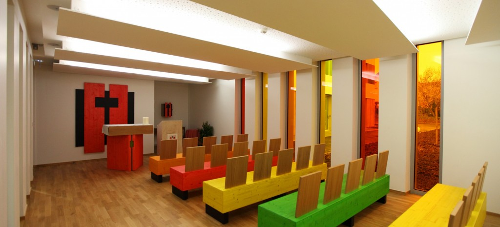 chapelle_1